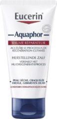 Eucerin Aquaphor Huidherstellende Zalf