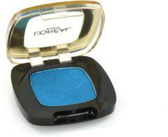 L'Oréal Paris Color Riche Oogschaduw 425 Turquoise Apéritif