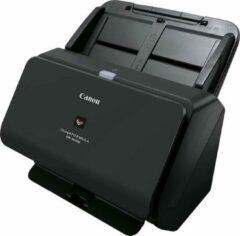 Canon imageFORMULA DR-M260 600 x 600 DPI Paginascanner Zwart A4