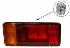IVECO ACHTERLICHT LINKS vanaf bouwjaar 2000 Chassis-Cabine