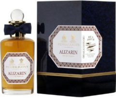 Penhaligons Alizarin By Penhaligons Eau De Parfum Spray 100 ml - Fragrances For Women