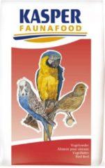 Kasper Faunafood Strooivoer - Buitenvogelvoer - 20 kg