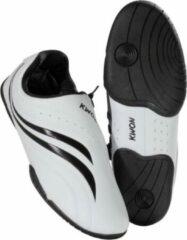 Witte KWON Schoenen Phantom
