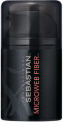 Sebastian Professional Sebastian - Form - Microweb Fiber - 45 ml