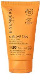 Eisenberg Sonnenpflege Sonnencreme 50.0 ml