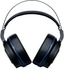 Razer Thresher 7.1, Headset