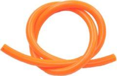 Oranje Highlander Gas slang