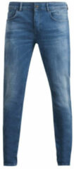 Refill by shoeby slim fit jeans lucas chelan various