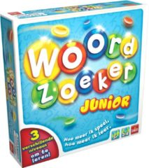 Goliath Woordzoeker Junior kinderspel kinderspel