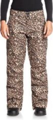 DC Shoes DC Nonchalant Wintersportbroek Dames - Maat S