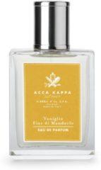 Acca Kappa Vaniglia Fior - 100ml - Eau de parfum