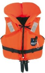 Oranje Besto Reddingvest Racingbelt Special 100N baby