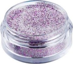 Paarse Ben Nye Sparklers Glitter - Galactic Violet