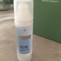 LR Health and Beauty LR Zeitgard Racine Intensieve collageen serum