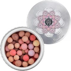 Guerlain 04 - Doré Light Revealing Pearls Of Powder Poeder 25 g