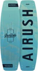 Airush > kiteboards Switch 2020 140
