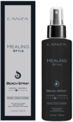 L'Anza - Healing Style - Beach Spray - 100 ml