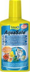 Tetra Aqua Aquasafe Waterverbetering - Waterverbeteraars - 100 ml