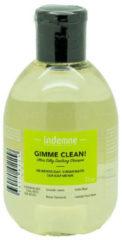 Indemne Biologische Gimme Clean Shampoo