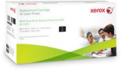Xerox Zwarte toner cartridge. Gelijk aan Brother TN3280. Compatibel met Brother DCP-8070D/8080DN/8085DN, HL-5340D/HL-5350DN, HL-5370DW/HL-5380DN, MFC-8370DN/8880DN/8890DW