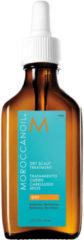 Moroccanoil - Dry Scalp Treatment - 15x10 ml