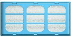 Catmate Filter - Drinkfontein - 11x1,2x5,5 cm - 2ST