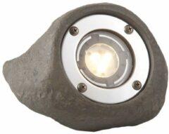 GardenLights Led tuinspot Lapis 12V keivorm Gardenlights 3577441