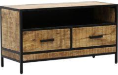 Budget Home Store TV meubel 2 laden Palermo