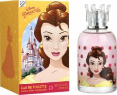 AirVal Princess Belle EDT 100 ml