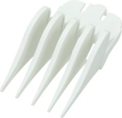 Wahl Kammaufsatz 32mm für Haarschneidemaschine 3142-200