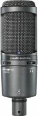 Audio-Technica Audio Technica AT2020USB+