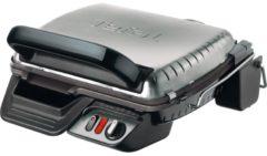 Tefal GC3060 Ultra Compact Comfort Kontaktgrill