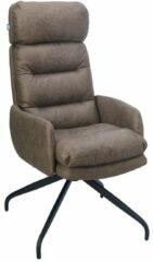 Feel Furniture | Bureaustoel Logan