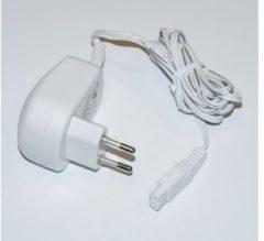 Babyliss Adapter für Epilator 35208980
