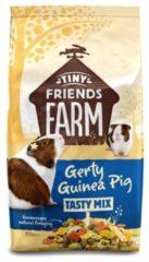 Supreme Gerty Guinea Pig Original - Caviavoer - 850 g