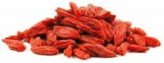 How2behealthy Goji bessen | biologisch | 250 gram