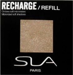 SLA Metallic eye shadow refill diam.35mm Real Gem 2,5gr