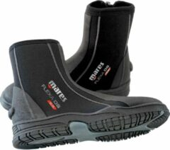 Zwarte Mares Boot Flexa - 6.5mm - Neorpeen - Heavy Duty