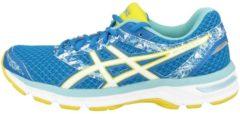 Asics Schuhe Gel-Excite 4 Asics blau