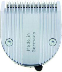 Moser Snijmes 0.7-3mm Tbv Moser Arco - Hondenvachtverzorging
