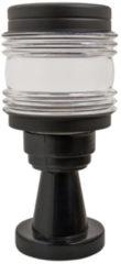 Philips Glas voor Marine Glass Massive buitenlamp Philips 16025300G