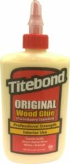 Titebond Original Wood Glue (237mL)