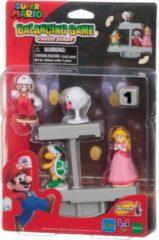 EPOCH Super Mario Balansspel: Mario/Peach