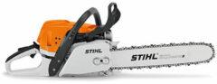 Stihl MS 391 | benzine kettingzaag | 50cm