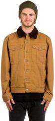 Dickies Glenside Jacket