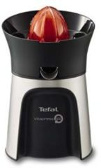 Zwarte Tefal Juicer Direct Serve ZP603D - Citruspers