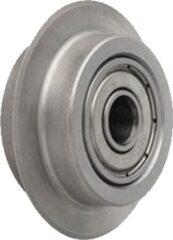 Geberit Mapress Snijwiel voor buissnijder 12 54 mm 2 stuks 91092