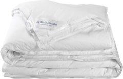 De Witte Lietaer Dream Dekbed - 2-persoons (200x220 Cm) - Volwassen