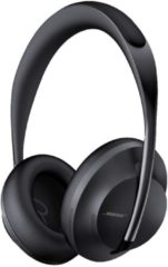 Bose Headphones 700 Bluetooth over-ear koptelefoon met Noise Cancelling (zwart)