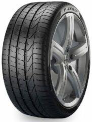 Universeel Pirelli P zero mgt 245/45 R19 98Y